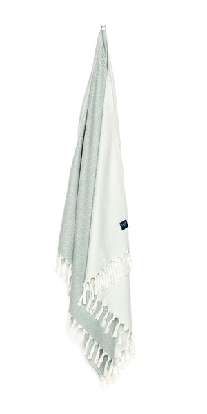 ZEE - Bath Towel