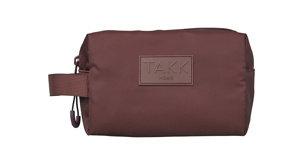 Make Up Bag TUNGL