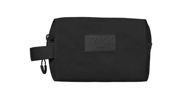 TUNGL Make Up Bag