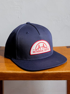 Liberty Bridge Hat