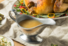 Is Gravy Keto-Friendly?