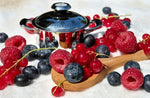 Can You Eat Fruits and Berries on a Keto Diet?