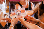 Which Alcoholic Drinks Are Low Carb?