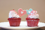 Keto Valentines Day Dinner & Dessert Ideas