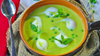 Keto Soup Recipes You Need To Know About
