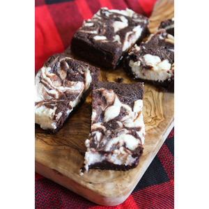 Load image into Gallery viewer, Keto Fudge Brownie Mix Test