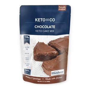 Load image into Gallery viewer, Keto Baking Mix Kit