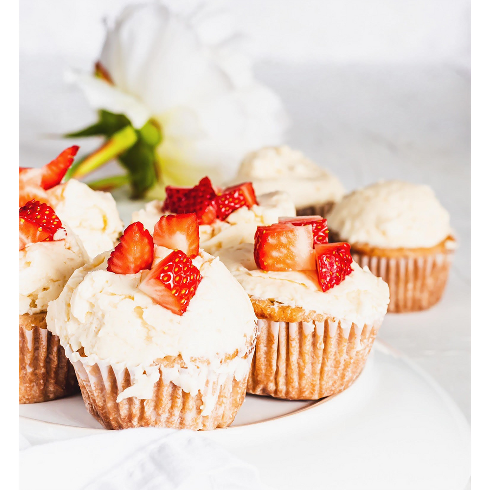 Load image into Gallery viewer, Keto Cake Mixes