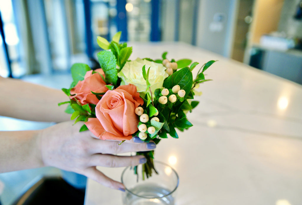 How do I Make My Monthly Flower Delivery Last Longer? – Ask a Florist
