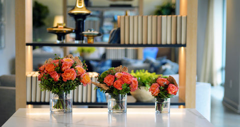 Florious-Jersey-City-FLorist-Flower-Bouquet-Delivery-Size-Luxe-Signature-Petite