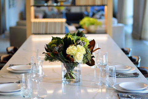 Florious-Jersey-City-Florist-Flower-Delivery-Subscription-Service-Events