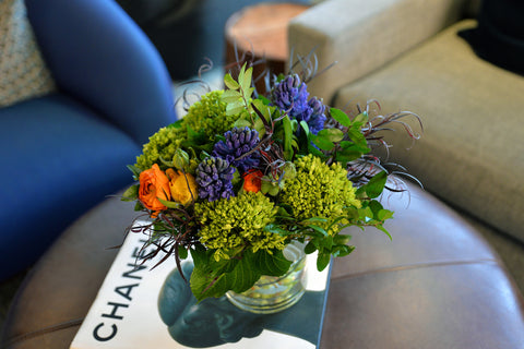 Florious-Jersey-City-NYC-Florist-Luxury-Flower-Bouquet-Subscription-Delivery-Mixed-Designer's-Choice