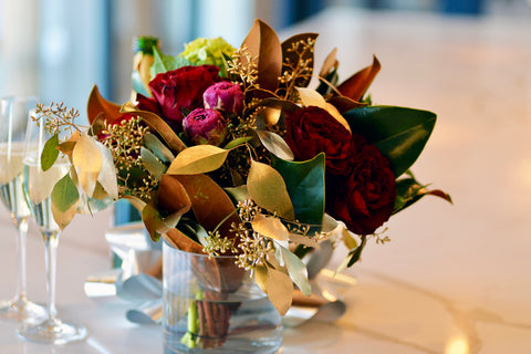 Florious-Jersey-City-Florist-Flower-Bouquet-Subscription-Delivery-Holiday-Gift