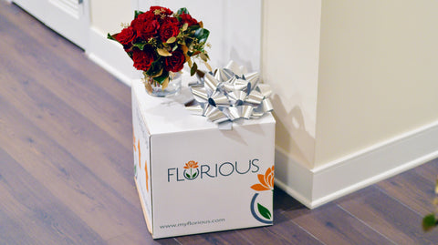 Florious-Jersey-City-Florist-Flower-Subscription-Delivery-Holiday-Bouquet-Gift