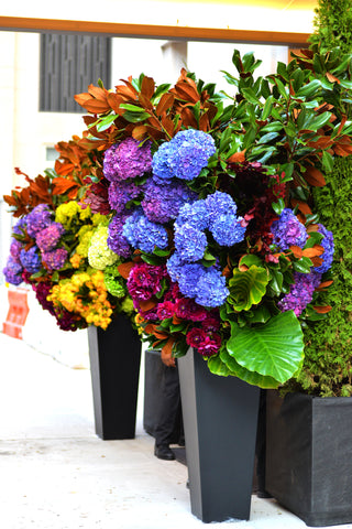 Florious-Jersey-City-Florist-Flower-Delivery-Floral-Subscription-Events