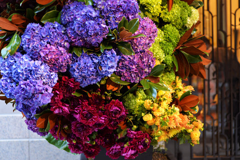 Florious-Jersey-City-Florist-Events-Flowers-Delivery