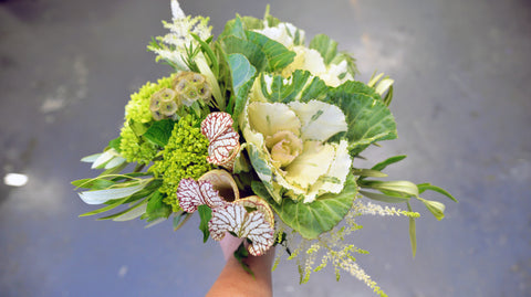 Florious-Jersey-City-NYC-Florist-Luxury-Flower-Bouquet-Subscription-Delivery-Cool-Colors