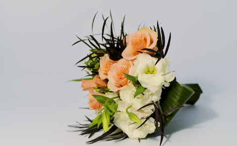 Florious-Jersey-City-NYC-Florist-Luxury-Flower-Bouquet-Subscription-Delivery