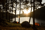 3 Questions to Ask Before Setting Up Your Campsite to Avoid Problems Later