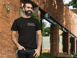 We Live Outdoors -tees | TravDevil - 3