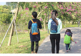 ANMEILU 10L Outdoor Backpack 7 Candy Colors -DAYPACKS | TravDevil - 34