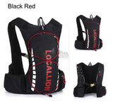 10L Bicycle Bike Backpack -HYDRATION PACKS | TravDevil - 11
