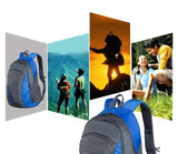 Women&Men Hiking&Fishing Sport Climbing bag -DAYPACKS | TravDevil - 11