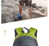 Women&Men Hiking&Fishing Sport Climbing bag -DAYPACKS | TravDevil - 9