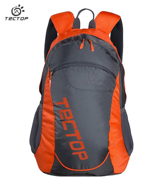 Women&Men Hiking&Fishing Sport Climbing bag -DAYPACKS | TravDevil - 19