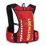 10L Bicycle Bike Backpack -HYDRATION PACKS | TravDevil - 31