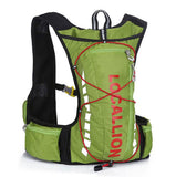 10L Bicycle Bike Backpack -HYDRATION PACKS | TravDevil - 26
