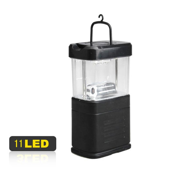 Super Bright Portable Energy-saving -OUTDOOR LIGHTING | TravDevil - 1