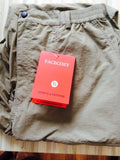 l Camping Pants & Outdoor Ultra-thin Trousers -APPAREL | TravDevil - 10