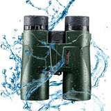Binoculars Professional Hunting Telescope Zoom High Quality Vision -OPTICS | TravDevil - 5