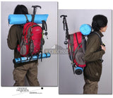 Professional Hiking Travel Bag -DAYPACKS | TravDevil - 2