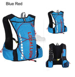 10L Bicycle Bike Backpack -HYDRATION PACKS | TravDevil - 30