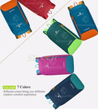 ANMEILU 10L Outdoor Backpack 7 Candy Colors -DAYPACKS | TravDevil - 6