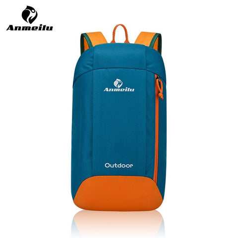 ANMEILU 10L Outdoor Backpack 7 Candy Colors -DAYPACKS | TravDevil - 1