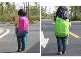 ANMEILU 10L Outdoor Backpack 7 Candy Colors -DAYPACKS | TravDevil - 2