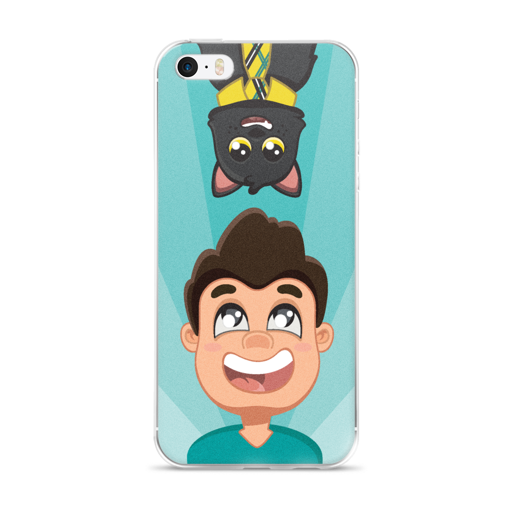 iPhone Cases – denisdaily