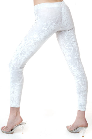 HEAVENLY CLOUD LEGGING