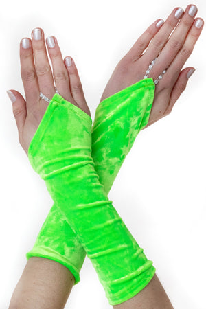 ☆Heavenly Glam Glove☆