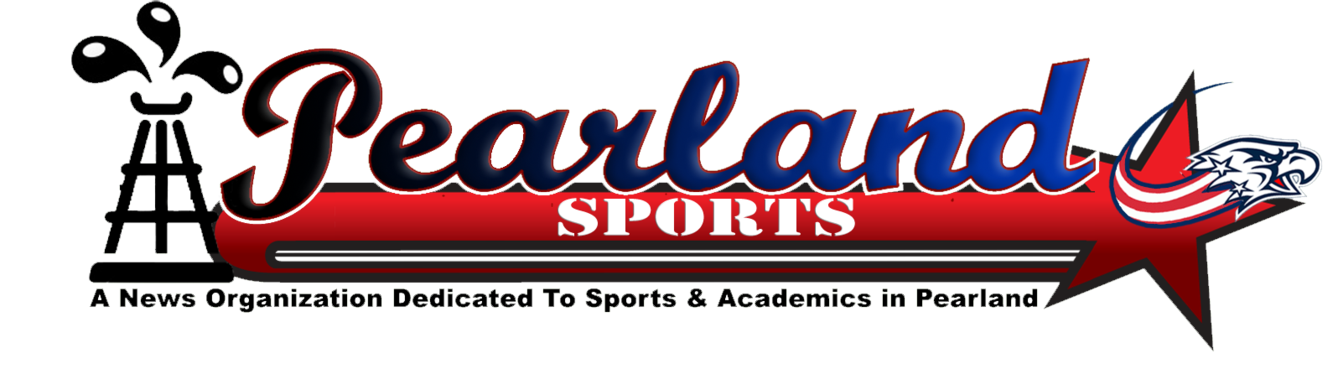 Pearland Sports