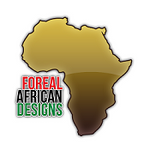 Foreal African Designs