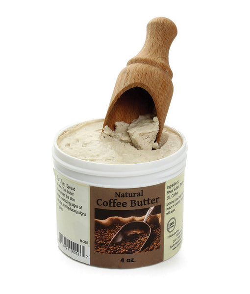 Moroccan Body Mud
