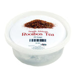 African Red Bush Rooibos Tea