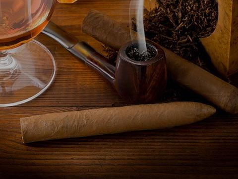 Cigar Smokers Transitioning to Pipe Smoking: Important Tips
