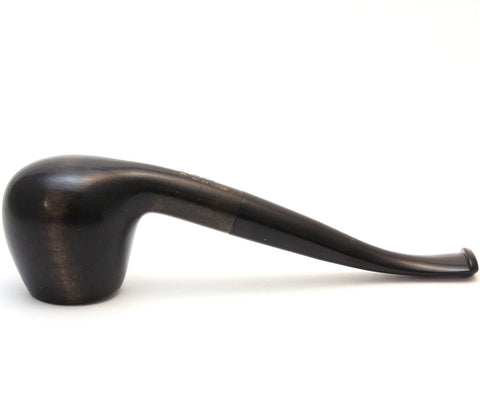 No. 35 Corsar Pear Wood Tobacco Pipe