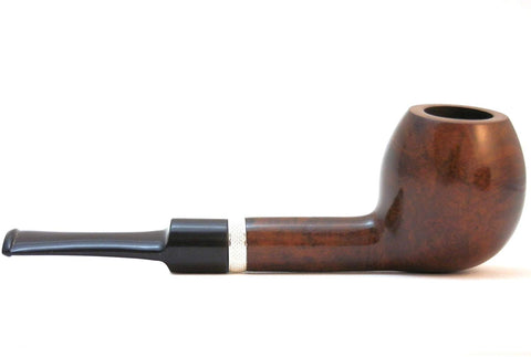 No. 101 Favorite Mediterranean Briar Wood Tobacco Pipe