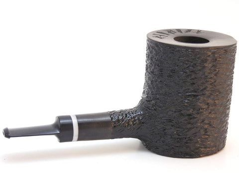 Lumberjack Pear Wood Tobacco Pipe